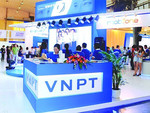 VNPT to restructure sub-units