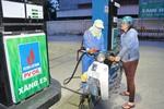 Customers still unsure of E5 fuel: officials