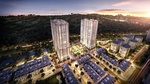 Ha Long property market sees rising demand for mid-end apartments