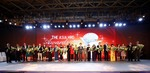 Asia HRD Awards given in HCM City