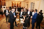 VinaCapital investors conference opens