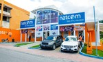 Natcom to pay dividend in Haiti for first time