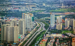 Real estate transactions to increase in Q4