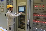 Viet Nam to open electricity wholesale market next year