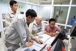 Loss-making Dung Quat Biofuel plant resumes operation