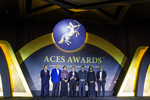 DatVietVAC founder honoured with 2 Asian awards for excellence in leadership, business