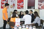 Vietfood Beverage-Propack expo to open in HN
