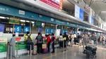 Nagoya-Da Nang flight set to launch soon