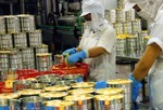 EC pushes for approval of FTA with Viet Nam