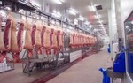 VN announces new standards for chilled meat
