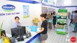 Viet Nam nation brand is valued at $235 billion