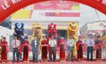 HDBank opens Tay Ninh Province branch
