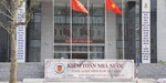 State Audit of Viet Nam completes 96% of annual plan, recovers $360m