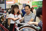 Vietnam Cycle 2018 to open in Ha Noi