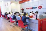 Techcombank posts 61 per cent pre-tax profit hike
