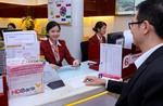 HDBank's three-quarter profits shoot up 51%