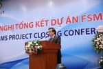 VN completes modernisation of banking sector