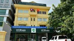 Vietnamese banks have eye on foreign markets