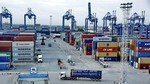 VN logistics tangled up in red tape: CIEM
