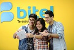 Viettel sets scorching pace in Peru telecom sector
