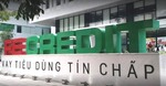 FE Credit raises charter capital to $313m