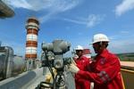PV Power nine-month profit exceeds plan