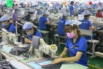 European companies more positive about the business environment in Viet Nam