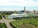 Dong Nai attracts nearly US$1.3 billion in FDI in nine months