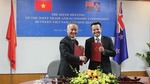 Viet Nam seeks agricultural support from New Zealand