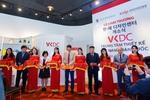 VN-South Korea co-operates in creative design