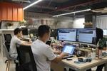 VN mobile testing app raises $3m