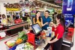 Vingroup acquires Fivimart supermarket chain