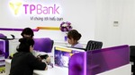 Banks allowed to raise charter capital