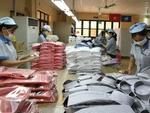 VN posts trade surplus of $6.4 billion in 10 months