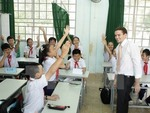 Viet Nam climbs list of attractive countries for expats: survey