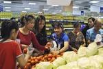 Phu Tho Province gets its 1st Co.opmart supermarket