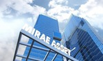 Mirae, Naver acquire logistics centres in Viet Nam