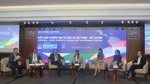 Viet Nam to foster trade with Latin America