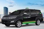 Mai Linh launches taxi co-operative