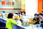 SHB wants to be a among top three private bank