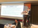 Viet Nam-Korea trade up but deficit grows