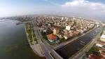 Quang Binh eyes tightening real estate loans