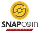 SnapCoin Is Set to Revolutionize The Deals and Promotion Scene to Improve Users' Experiences