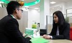 VPBank honoured for serving women-led businesses