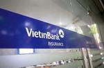 S Korean insurer to acquire stake of VietinBank Insurance