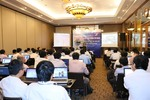 Viet Nam records 8,319 network attacks in first nine months