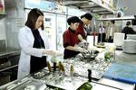 VN's food safety demand a chance for producers