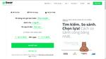 GoBear, CredoLab launch credit score assessment app