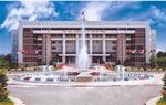 Viet Nam National University HCM City eyes improvement for global integration