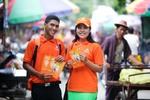 Viettel Global reports rise in profits despite new Myanmar operations